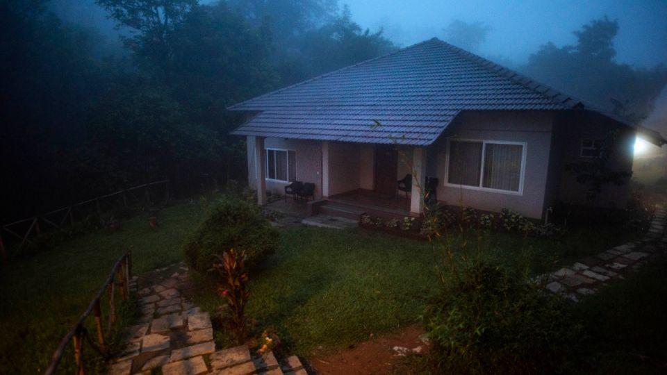 Rooms in Wayanad, Best Resorts in Wayanad, Nature Resorts in Vythiri 20