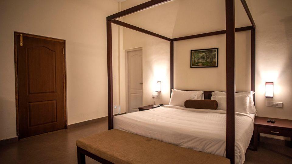 Rooms in Wayanad, Best Resorts in Wayanad, Nature Resorts in Vythiri 25