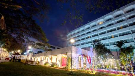 Southern Star Group of Hotels  Southern Star hotels in Mysore