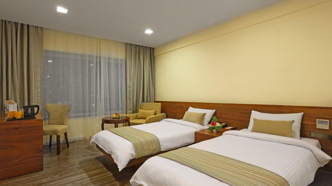 shirdi rooms, shirdi accommodation, hotel temple tree shirdi, hotels in shirdiRGRHIMG 1316