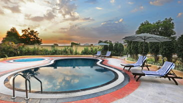 hotels in shirdi, 4 star hotel in shirdi, hotel temple tree shirdi, luxury hotel in shirdi 58
