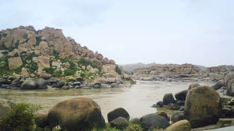 Heritage Resort Hampi Hampi Explore Sandur Valley Heirtage Resort Hampi Indoasia Hotels
