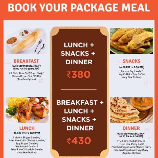 All Day Meal Dec 2018 960 x 1080 px Kochi-2