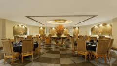 Conferences at Park Plaza Ludhiana 5 Star Hotel in Ludhiana 4