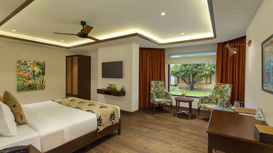 Premium Room 3