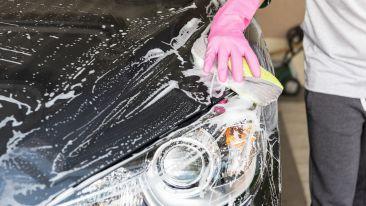 wash-a-car-1822415 1920