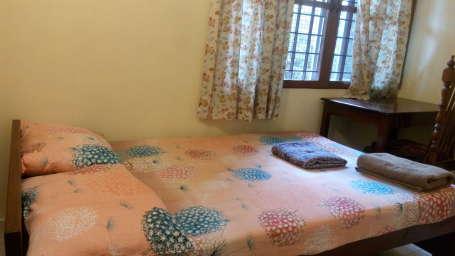 Vintage Inn, Kochi Kochi IMG 20160710 095849