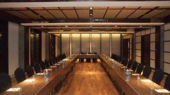 Conference Banquet Vasundhara Sarovar Premiere Vayalar 2