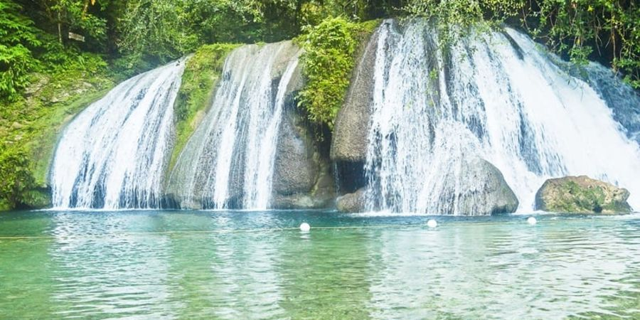 alt-text Top Attractions in Jamaica