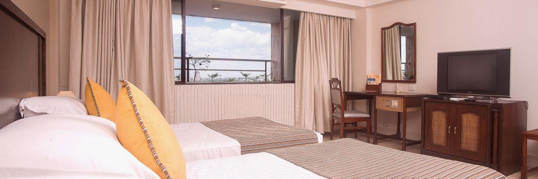 Hotel Ivory Tower, Bangalore Bengaluru  MG road