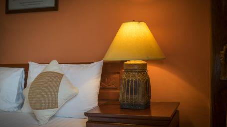 Pakse Hotel & Restaurant, Champasak Pakse Family Room 2 Pakse hotel Restaurant Champasak