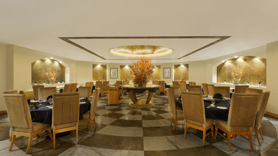 Conferences at Park Plaza Ludhiana 5 Star Hotel in Ludhiana 4