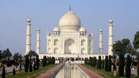 Hotel Bhoomi Residency, Agra Agra Taj Mahal Bhoomi Residency Agra