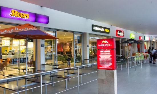 manda-hill-mall gpvbit