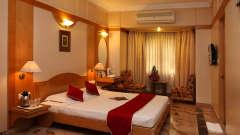 Hotel Pai Viceroy, Jayanagar, Bangalore Bangalore Executive Room pai viceroy jayanagar Hotel Pai Viceroy Jayanagar Bangalore