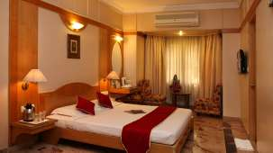 Hotel Pai Viceroy, Jayanagar, Bangalore Bangalore Executive Room pai viceroy jayanagar1 Hotel Pai Viceroy Jayanagar Bangalore