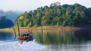 periyar-lake-mystic-land