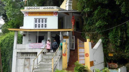 Hotel Samson, Patnitop Patnitop Gauri Kund