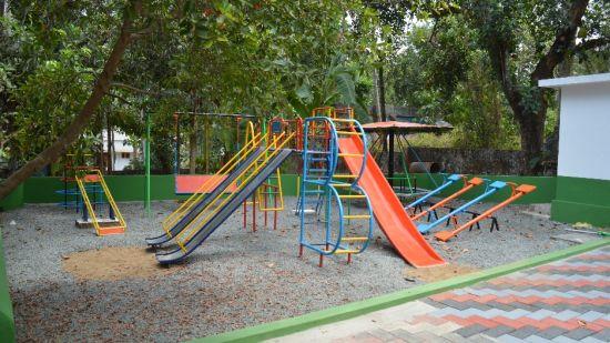 edu playground3