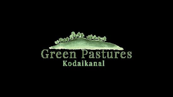 Green Pastures Kodaikanal Resorts