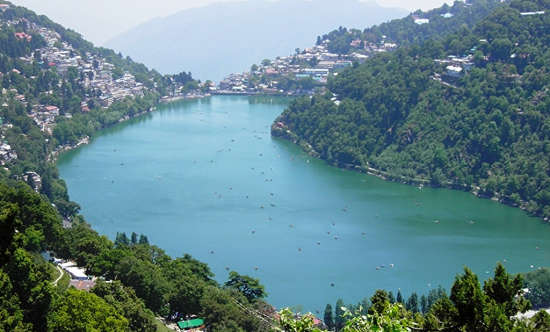 naini lake heritage hotels of nainital. hotel in nainital