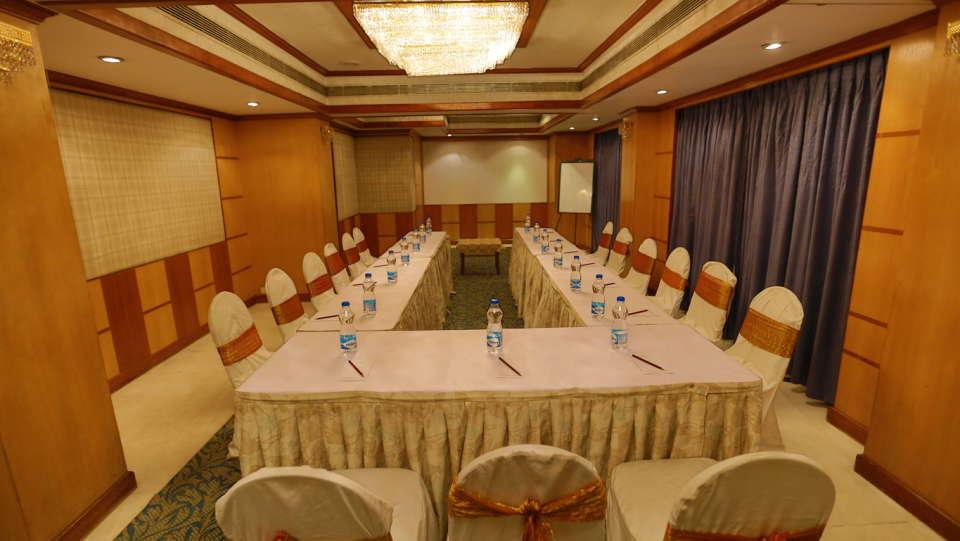 The Rialto Hotel Bangalore Bangalore Glamour Banquet Hall 2   The Rialto Hotel Bangalore