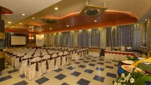 Hotel Pai Viceroy, Jayanagar, Bangalore Bangalore Senate Conference Hall Hotel Pai Viceroy Jayanagar bangalore
