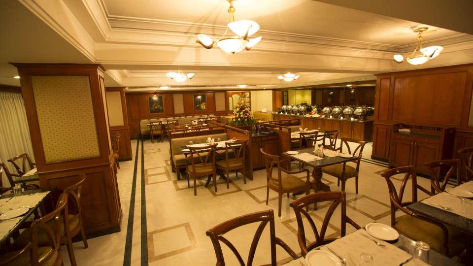 The Rialto Hotel Bangalore Bangalore 4I3A0429