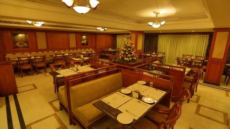The Rialto Hotel Bangalore Bangalore 4I3A0418