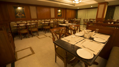 The Rialto Hotel Bangalore Bangalore 4I3A0422