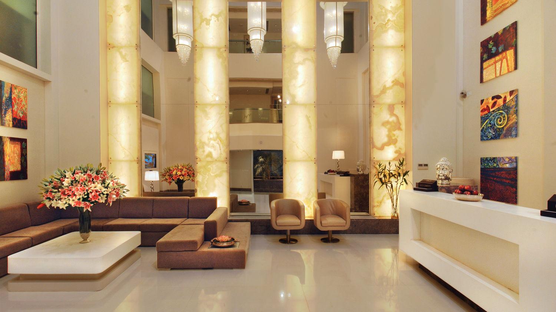 Sarovar Portico in Delhi,hotel in Delhi near AIIMS,  2
