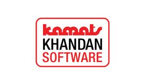 KHIL Mumbai Logo Kamat khandan software