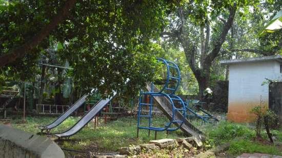 edu playground2