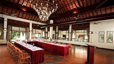 Event Halls in Kumarakom, Party Halls in Kumarakom, Abad Whispering Palms, Kumarakom-32