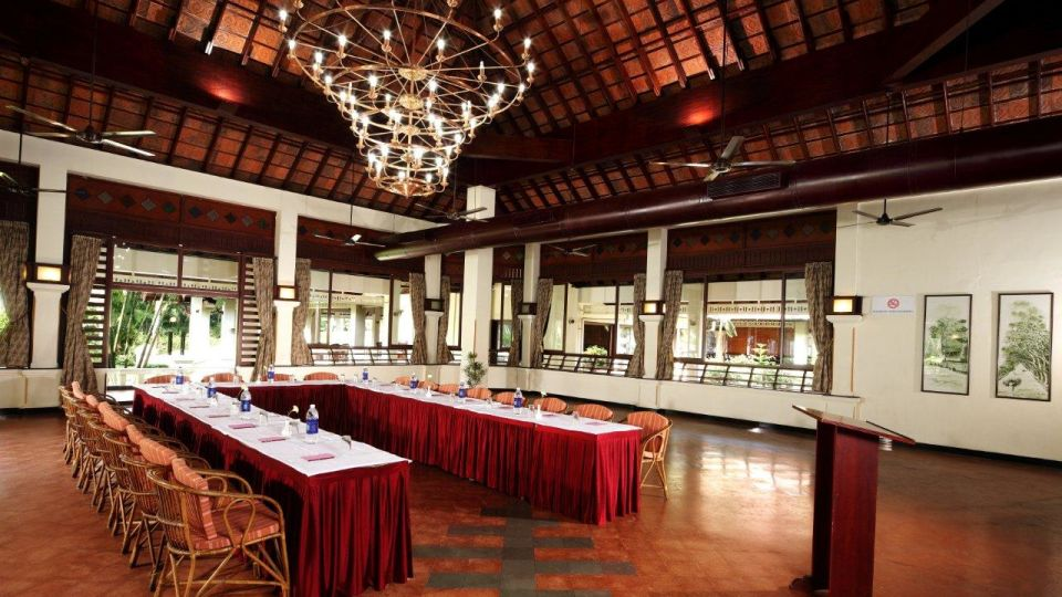 Event Halls in Kumarakom, Party Halls in Kumarakom, Abad Whispering Palms, Kumarakom-32