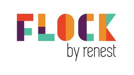 Flock-02