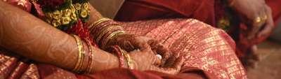 Weddings Sarovar Premiere Jaipur