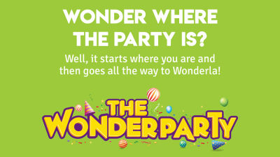The WonderParty FB W 800 x H 800 pxl-01