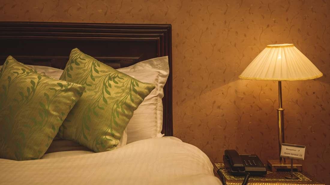 Hotel Meenakshi, Udaipur, Best hotels in udaipur, Restaurants in Udaipur