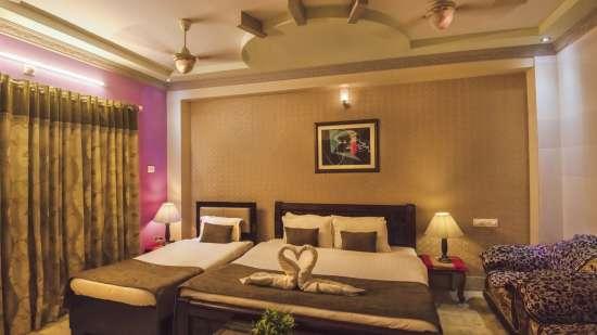 Best deals , Hotel Meenakshi Udaipur ,Luxury Hotel In Udaipur