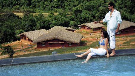 Heritage Resort Coorg Coorg DSC 0123 5