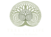 Tree of Life Hotels & Resorts