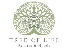 Tree of Life Hotels & Resorts  scd ToL rebranding final logo 002 cs6 grey