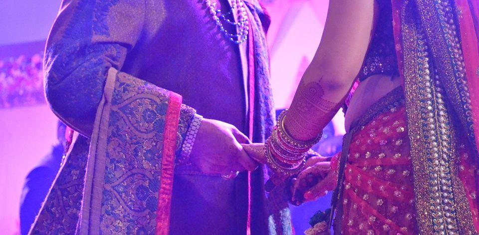Moksha Himalaya Spa Resort, Parwanoo Chandigarh wedding-550389 960 720