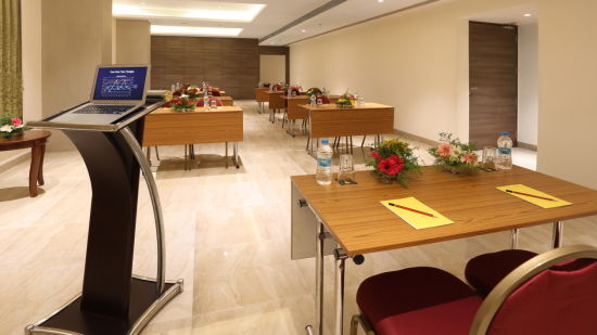 shirdi rooms, shirdi accommodation, hotel temple tree shirdi, hotels in shirdi  RGHTJIMG 1245