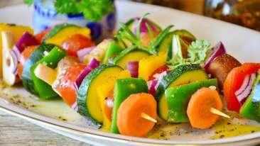 vegetable-skewer-3317060 1920