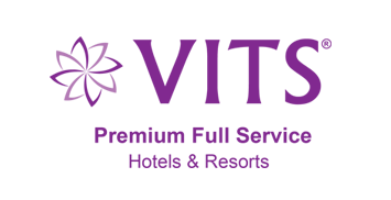 VITS Hotels  Logo of VITS Hotels