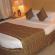 VITS Hotel, Mumbai Maharashtra Deluxe Room VITS Hotel Mumbai