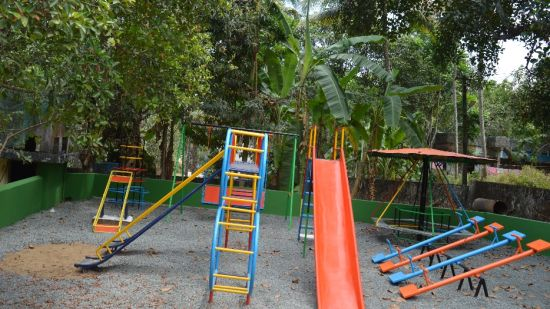 edu playground1