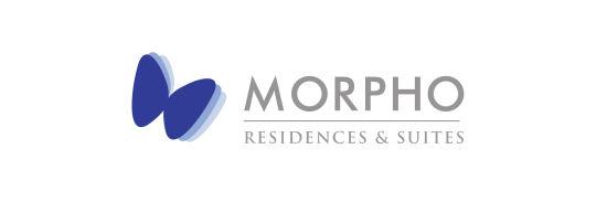 Final S R Logo Morpho 4 1